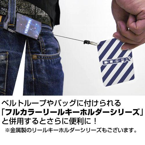 ONE PIECE/ワンピース/麦わらの一味 フルカラーパスケース