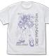 ガンダム シリーズ/新機動戦記ガンダムW Endless Waltz/ウイングガンダムゼロ EW Tシャツ