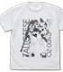 トールギス Tシャツ