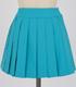 陣代高校女子制服 リニューアルVer.2 スカート