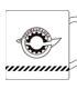 未来ガジェット研究所 マグカップ