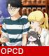 ★GEE!特典付★TVアニメ「多田くんは恋をしない」オープニング...