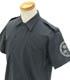 自由惑星同盟軍 軍服 デザインワークシャツ