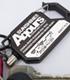 Aqours リールキーホルダー