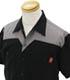 ローエングラム王朝軍服 デザインワークシャツ