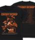 カウボーイビバップ/カウボーイビバップ/カウボーイビバップ Tシャツ 20周年Ver.