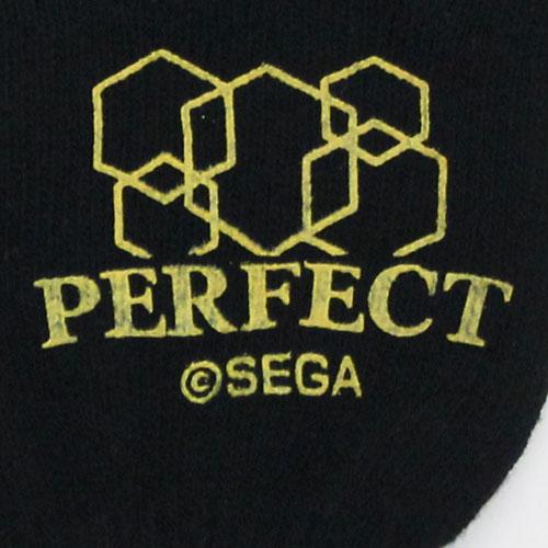 maimai/maimai/maimai PERFECT グローブ