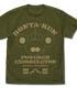 ボン太くん 実戦装備仕様Ver. Tシャツ