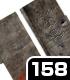 BLACK LAGOON 手帳型スマホケース158
