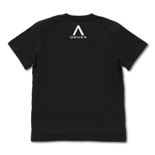 フルメタル・パニック!/フルメタル・パニック!IV/ARX-8レーバテイン Tシャツ