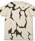 エレキング模様 Tシャツ