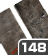 BLACK LAGOON 手帳型スマホケース148
