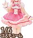 POC449【1/6サイズドール用】PNS マジカル☆少女セ..