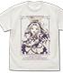 THE IDOLM@STER/アイドルマスター ミリオンライブ!/夜想令嬢 二階堂千鶴 Tシャツ