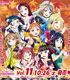 ラブライブ!スクールアイドルコレクション Vol.11/1ボックス