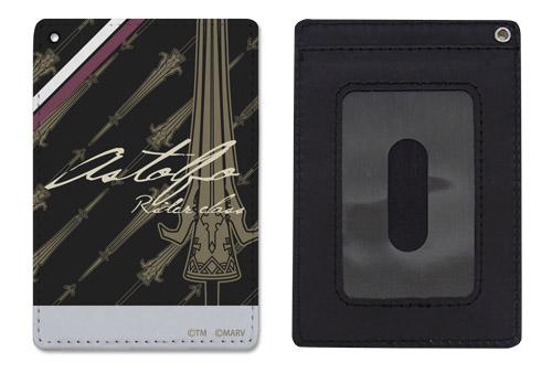 Fate/Fate/EXTELLA LINK/Fate/EXTELLA LINK アストルフォ フルカラーパスケース