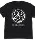 283プロダクション Tシャツ