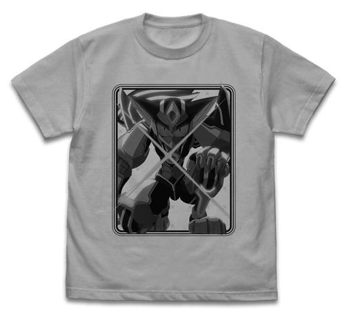 プラネット・ウィズ/プラネット・ウィズ/先生ロボ Tシャツ