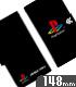 """手帳型スマホケース148 初代""""PlayStation"""""""