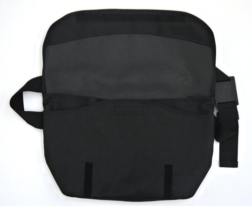 転生したらスライムだった件/転生したらスライムだった件/みんなのリムル様 メッセンジャーバッグ