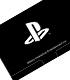 """名刺ケース""""PlayStation"""""""