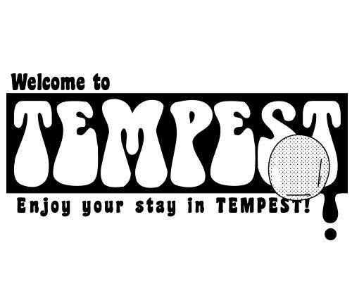 転生したらスライムだった件/転生したらスライムだった件/テンペストへようこそ! 2wayバックパック
