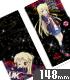 九条カレン 手帳型スマホケース 148