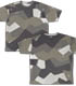 ガンダム/機動戦士ガンダム/ジオン軍刺繍ジェットキャップ