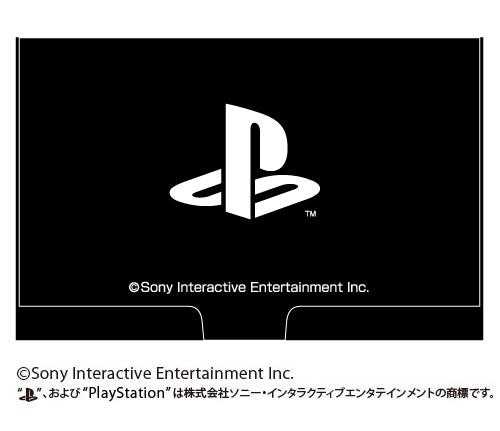 """プレイステーション/プレイステーション/名刺ケース""""PlayStation"""""""