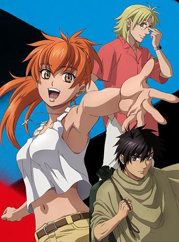 フルメタル・パニック!/フルメタル・パニック!Invisible Victory/DVD フルメタル・パニック! Invisible Victory(IV) BOX2【DVD】