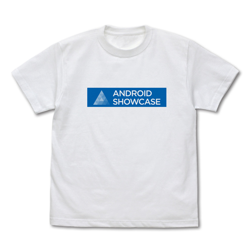 Detroit: Become Human/Detroit: Become Human/サイバーライフ社 Tシャツ