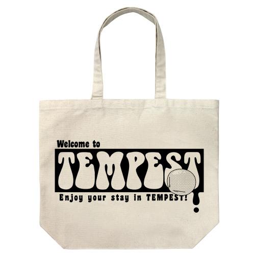 転生したらスライムだった件/転生したらスライムだった件/テンペストへようこそ! ラージトート