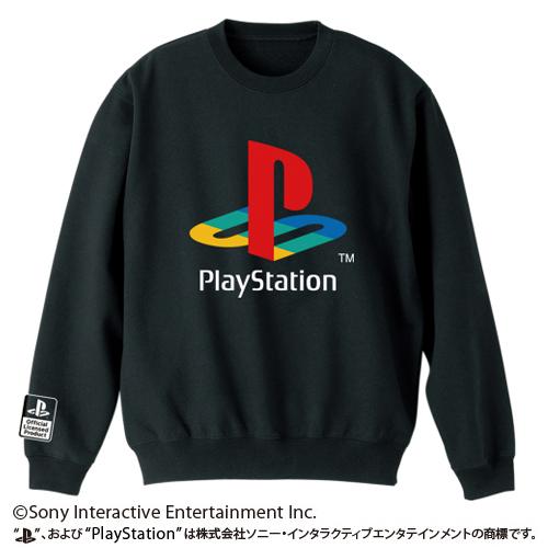 """プレイステーション/プレイステーション/トレーナー 初代""""PlayStation"""""""