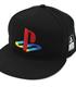 """刺繍キャップ 初代""""PlayStation"""""""