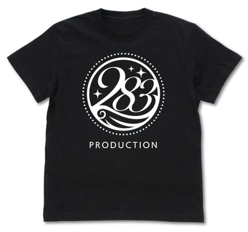 THE IDOLM@STER/アイドルマスター シャイニーカラーズ/283プロダクション Tシャツ