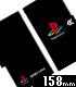 """手帳型スマホケース158 初代""""PlayStation"""""""