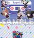 BanG Dream!(バンドリ!)/BanG Dream! ガルパ☆ピコ/BanG Dream! ガルパ☆ピコ クリアファイル Roselia