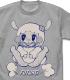 ミライ Tシャツ