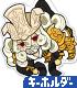 Fate/EXTELLA LINK カール大帝 アクリルつま..