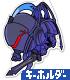 Fate/Fate/EXTELLA LINK/Fate/EXTELLA LINK ランスロット アクリルつままれキーホルダー