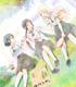コミックスあそびあそばせ7巻 アニメDVD月限定版