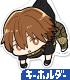 Fate/Fate/EXTELLA LINK/Fate/EXTELLA LINK マスター(男) アクリルつままれキーホルダー