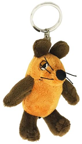 MAUS/MAUS(TM)/Maus マウスぬいぐるみキーホルダー
