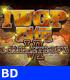 新日本プロレスリング/新日本プロレスリング/BDBOX IWGP烈伝COMPLETE-BOX VI【Blu-ray】