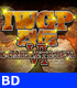BDBOX IWGP烈伝COMPLETE-BOX VI【Blu-ray】