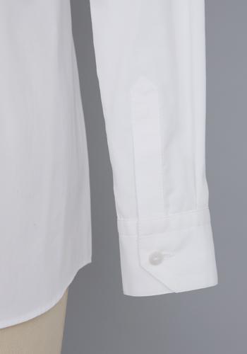 賭ケグルイ/賭ケグルイ/私立百花王学園女子制服 シャツ