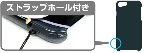 ブラック・ラグーン/ブラック・ラグーン/レヴィvsロベルタ iPhoneカバー6・7・8共用
