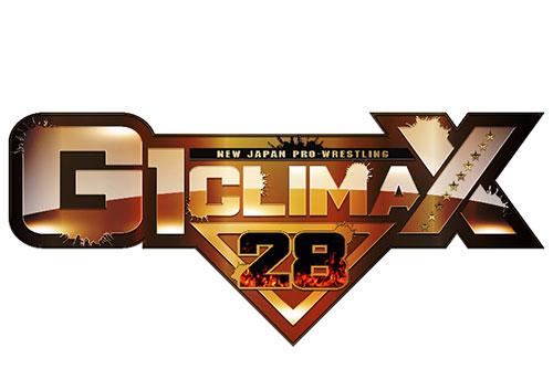 新日本プロレスリング/新日本プロレスリング/DVD G1 CLIMAX2018