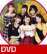 DVD「RELEASE THE SPYCEツキカゲ大作戦」京..