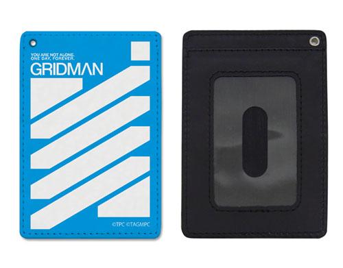 SSSS.GRIDMAN/SSSS.GRIDMAN/SSSS.GRIDMAN フルカラーパスケース